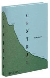 Vente livre :  Central  - Virgilio Martinez