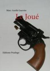 [Guerrier, Marc-Aurèle] Le Joué 22412466_1415389