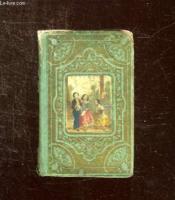 Edmond Ou L Enfant Genereux. - Couverture - Format classique