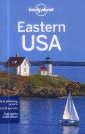 Vente  Eastern USA (2e édition)  - Collectif