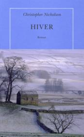 Hiver  - Christopher Nicholson