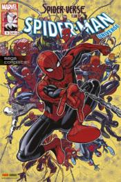 Vente  Spider-man universe 15 : spider-verse team-up  - Dan Slott