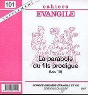 Dossiers Noirs N.14 ; Le Silence De La Foret ; Reseaux Mafias Et Filiere Bois Au Cameroun - Intérieur - Format classique
