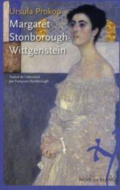 Vente  Margaret Stonborough-Wittgenstein  - Ursula Prokop