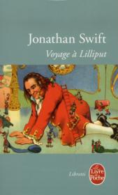 Vente  Voyage à Lilliput  - Jonathan Swift