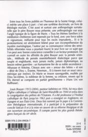 Trone De La Sagesse - 4ème de couverture - Format classique