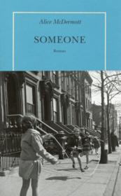 Vente  Someone  - Alice Mcdermott