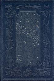 Les voyages extraordinaires tome 3: Les Enfants du capitaine Grant 1ere partie)