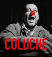 Coluche  - Collectif