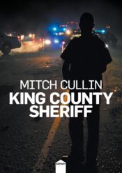 Vente  King County Sheriff  - Mitch Cullin