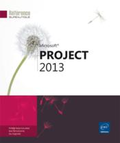 Vente livre :  Project 2013  - Collectif