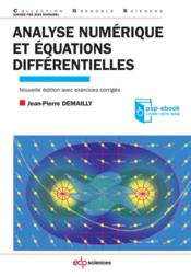 Jean Marie Monier Analyse Mpsi Ebook