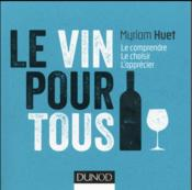 guide des vins en biodynamie 3e dition