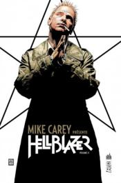 Vente livre :  Mike Carey présente Hellblazer T.2  - Collectif & Fabok Ja - Collectif - Fabok Ja - Mike Carey - Marcelo Frusin