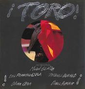 Toro ! - Intérieur - Format classique