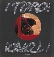 Toro ! - 4ème de couverture - Format classique