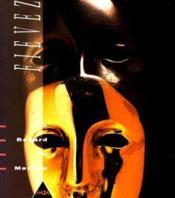 Le Regard Du Masque - Couverture - Format classique