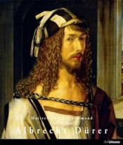 Albrecht Dürer - Couverture - Format classique