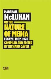"Marshall McLuhan ""The Medium is the Message"" Essay"