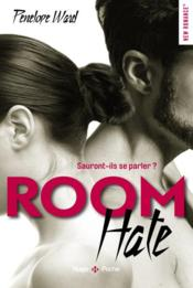 Vente  Room hate  - Penelope Ward