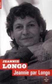 Jeannie par Longo – Jeannie Longo