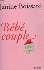 Bebe Couple. - Couverture - Format classique