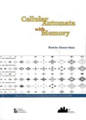 Vente  Cellular automata with memory  - Alonso-Sanz