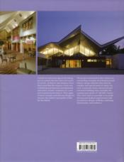 Vente livre :  Residential architecture for senior citizens  - Chris Uffelen - Chris Van Ufflen