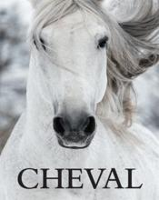 Cheval  - Collectif