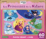 Vente  Les princesses de la nature  - Mathew Neil