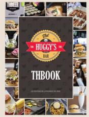 Vente livre :  Thbook ; the huggy's bar  - Collectif