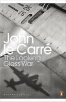 Vente  THE LOOKING GLASS WAR  - John Le Carre