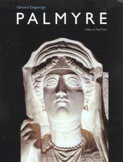 Palmyre - Intérieur - Format classique