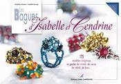 Bagues D'Isabelle Et Cendrine (Les) - Intérieur - Format classique
