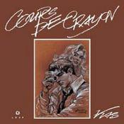 Coups De Crayon - Intérieur - Format classique