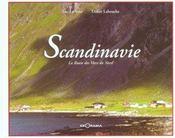 Scandinavie La Route Des Mers Du Nord - Intérieur - Format classique