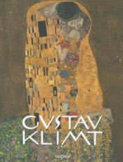 Vente  Klimt  - Collectif