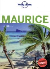 Vente  Maurice (2e édition)  - Collectif Lonely Planet