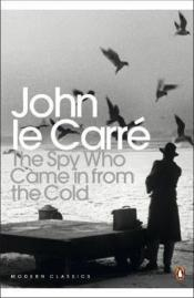 Vente  THE SPY WHO CAME IN FROM THE COLD  - John Le Carre