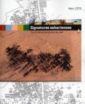 Mediterranee - Couverture - Format classique