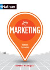 Vente livre :  Marketing (édition 2014)  - Joel Clair - Stephane Pihier