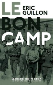 Vente  Le bon camp  - Eric Guillon