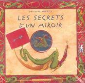 Les secrets d'un miroir - Intérieur - Format classique
