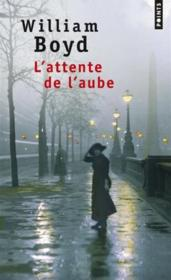 Vente  L'attente de l'aube  - William Boyd