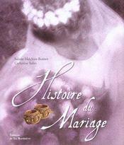 Histoire Du Mariage Entre Raison Et Fortune, La Place De L'Amour - Intérieur - Format classique