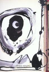Saura/Reperes 117 - 4ème de couverture - Format classique