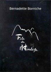 Fils De L'Himalaya - Intérieur - Format classique