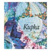 Vente livre :  Kupka, pionnier de l'abstraction ; album de l'exposition  - Collectif