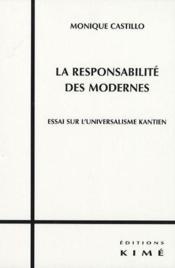 Philosophia scientiae cahier special t.7 (2007) - Couverture - Format classique