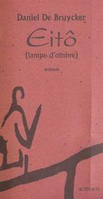 Eito ; Lampe D'Ombre - Intérieur - Format classique